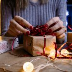 Kerstpakkettenexpress, de beste voor jouw kerstpakketten!