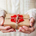 Wat zit er in een kerstpakket?