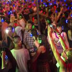 Waarom een silent disco organiseren?